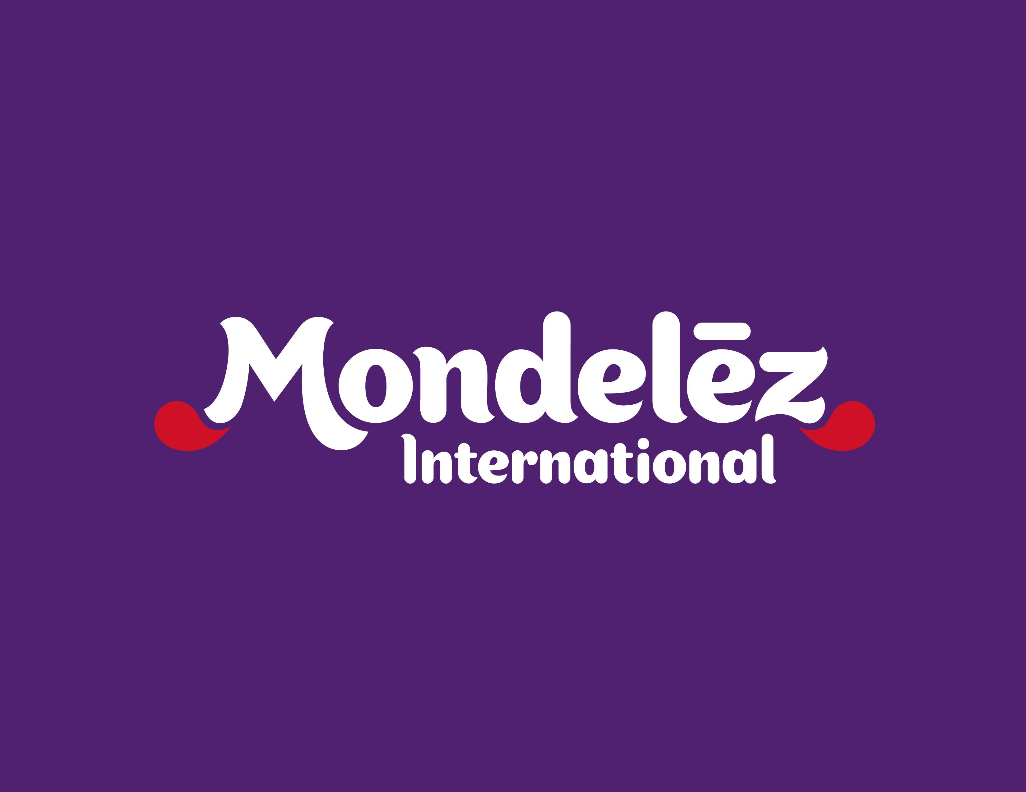 logo-mondelez-international