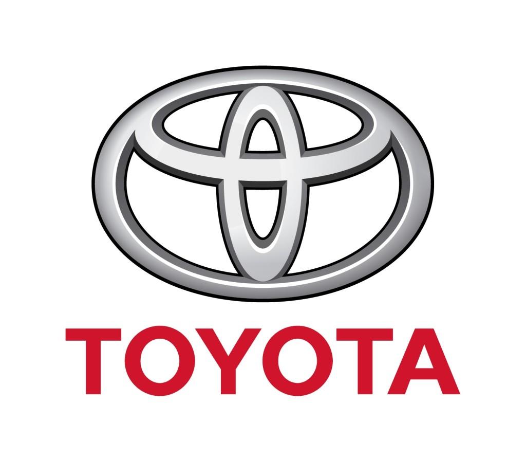 toyota-logo-1024x895