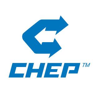 lrg_chep