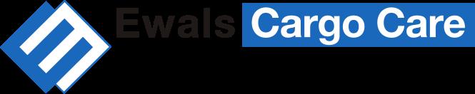 ewals_cargo_care_logo