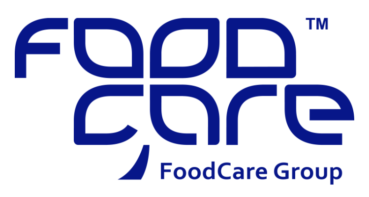 foofcare-logo-800x600px-750x400