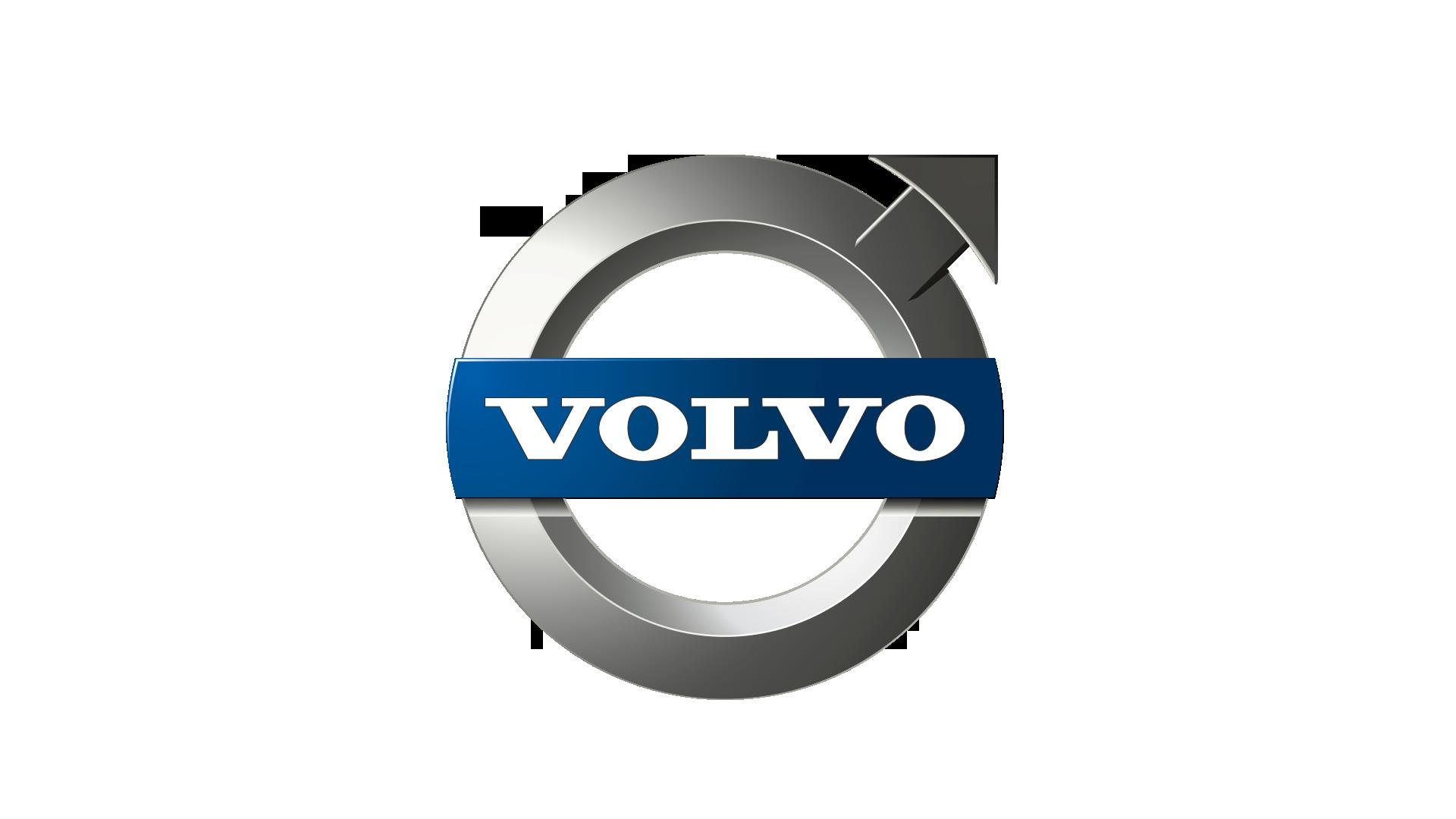 volvo-logo-2006-1920x1080
