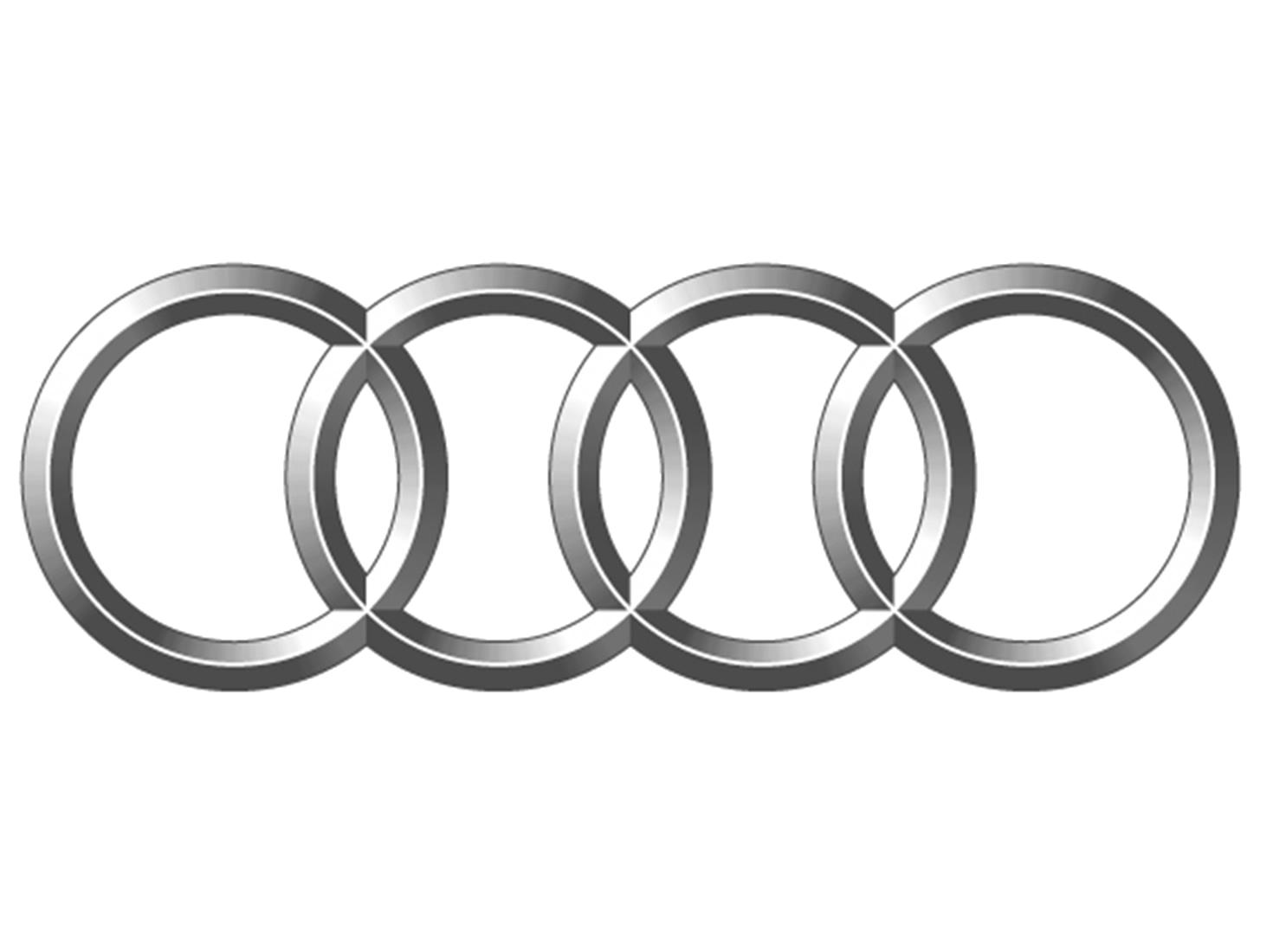 car_logo_png1640