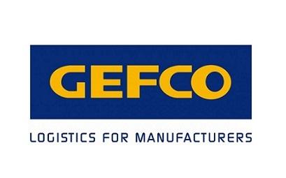 gefco-polska-w-magazynie-segro-logistics-park-poznan-opublikowany
