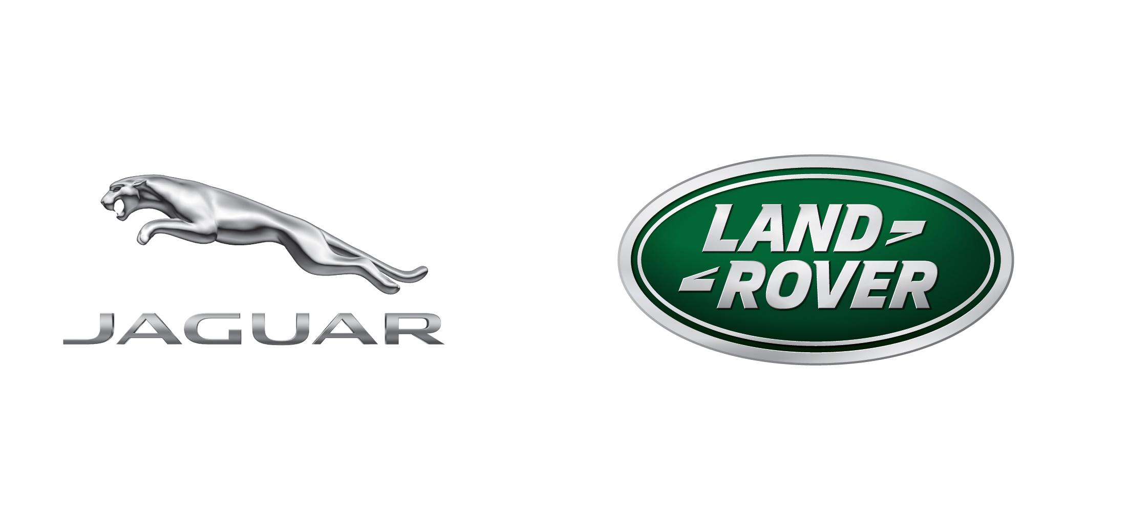 Jaguar_Land_Rover_ExZone4