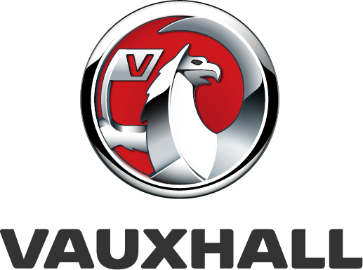 vauxhall-logo-1342713385
